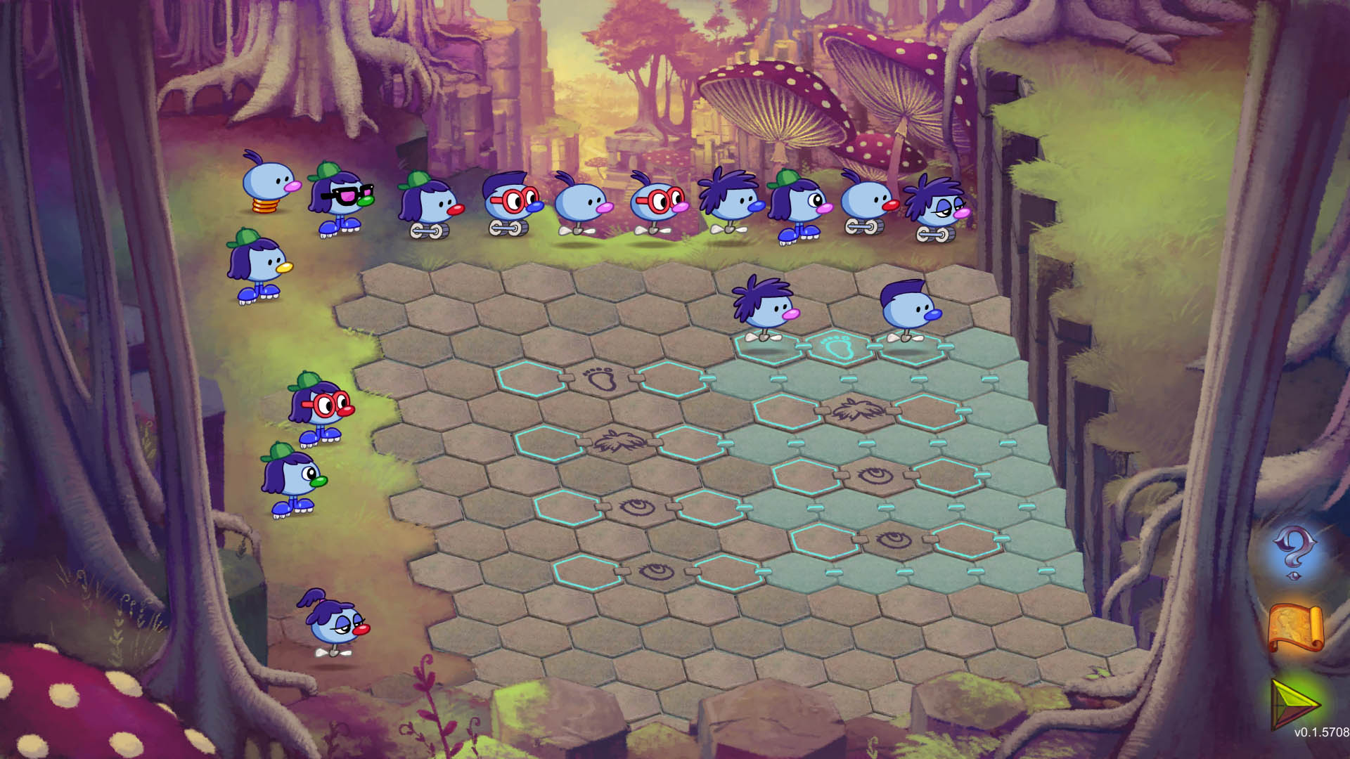 Zoombinis for mac free download.