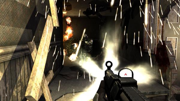 FEAR Ultimate Shooter Edition - STEAM Key reg free ROW