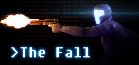 The Fall - Steam Key - (ROW) - region Free