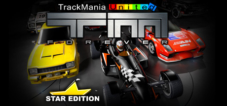 Celebrat10n TrackMania Complete Pack (ROW) Steam Gift