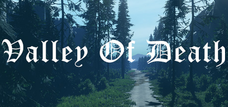 Valley of Death Early Access - STEAM Key reg Free / ROW