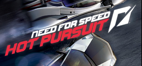 zzzz_Need For Speed Hot Pursuit - STEAM (RU+CIS+UA**)