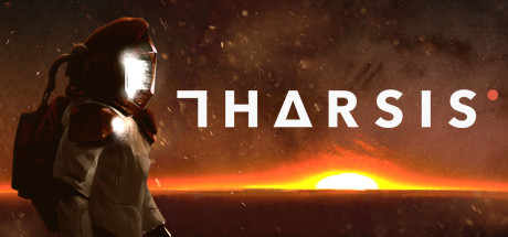 Tharsis - Steam Key - Region Free / ROW / GLOBAL