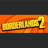 Borderlands 2 - STEAM Gift - Region - RU+CIS+UA