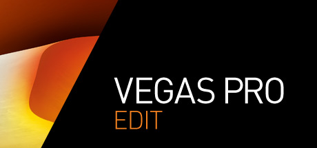 VEGAS Pro 14 Edit Steam Edition - STEAM Gift Region SEA