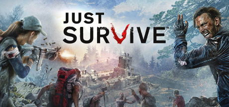 H1Z1: Just Survive - STEAM Gift - Region RU+CIS+UA