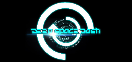 Deep Space Dash - Steam Key - Region Free/ROW/GLOBAL