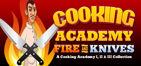 Cooking academy 2 cracked download crisedirect.