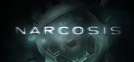 Narcosis - STEAM Key - Region Free / ROW / GLOBAL