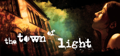 The Town of Light - STEAM Key - Region Free / GLOBAL