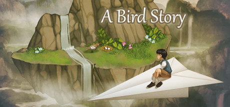 A Bird Story - STEAM Key - Region Free / ROW / GLOBAL