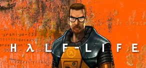 Half-Life 1 Anthology (ROW) - STEAM Gift - Region Free