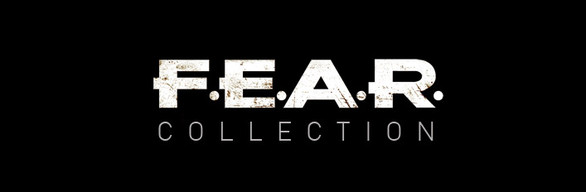 zzzz_FEAR Complete Pack Collection - STEAM - free / ROW