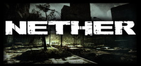 Nether: Resurrected (ROW) - STEAM Gift - Region Free