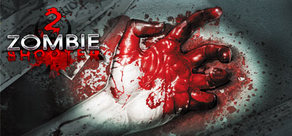 Zombie Shooter 2 Retail - STEAM Key - Region Free