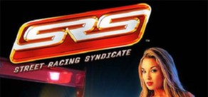 Street Racing Syndicate - STEAM Key - Region Free / ROW