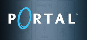Portal 1+2 - Bundle - STEAM Gift - Region Free / ROW