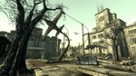 Fallout 3 GOTY Edition - STEAM Key - Region Free / ROW