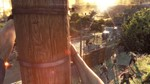 Dying Light + Season Pass - STEAM Gift - RU+CIS+UA