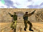Counter-Strike (cs 1.6) - STEAM Gift - Region Free