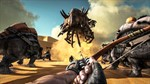 ARK Scorched Earth - Expansion Pack - STEAM Gift RU/CIS