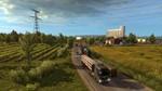 Euro Truck Simulator 2 Vive la France - STEAM RU+CIS+UA