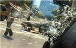 Grand Theft Auto IV (ROW) STEAM Gift GTA 4 Region Free