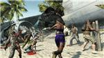 Dead Island: Franchise Pack Collection Steam ROW / free