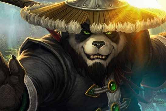 WoW: Mists of Pandaria (RU). DISCOUNTS