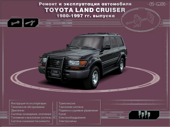 Toyota_Land Cruiser 80 (1997) (multimedia)