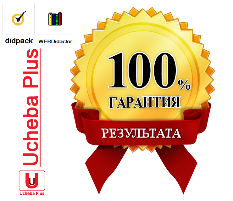 FEFU Russian language and culture of speech. CMD. Under