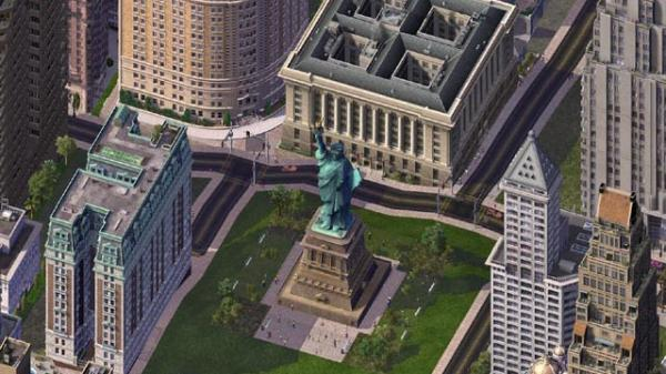 SimCity 4 Deluxe (Steam Gift/Region Free)