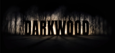 Darkwood (Steam / RU + CIS)