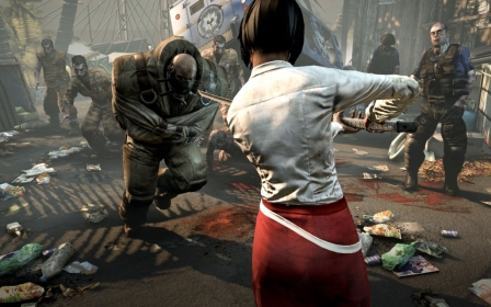 Dead Island. Complete Edition. (Game + DLC) (Steam) BEECH