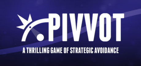 Pivvot (Steam key) + Скидки