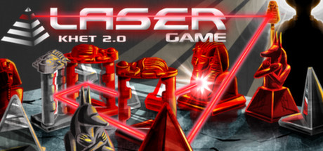 Khet 2.0 (Steam key) + Discounts