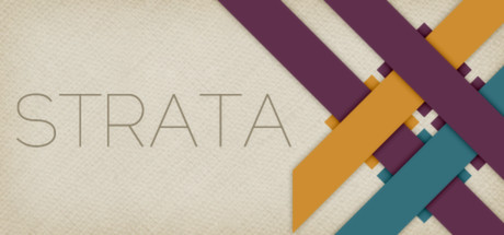 Strata (Steam key) + Discounts