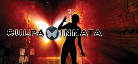 Culpa Innata (Steam key) + Скидки