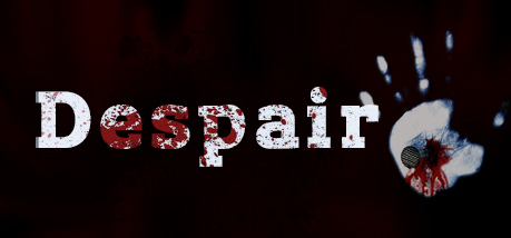 Despair (Steam Gift) + Discounts