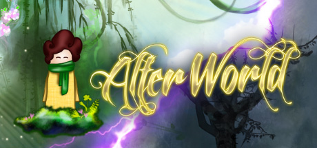Alter World (Steam key) + Скидки