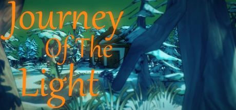 Journey Of The Light (Steam Gift) + Скидки
