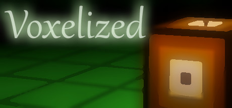 Voxelized (Steam Gift) + Discounts