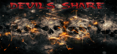 Devils Share (Steam Gift) + Discounts