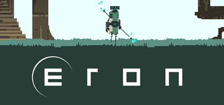 Eron (Steam key) + Discounts