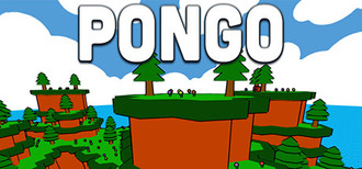 Pongo (Steam Gift) + Скидки