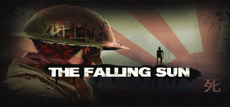 The Falling Sun (Steam key) + Скидки