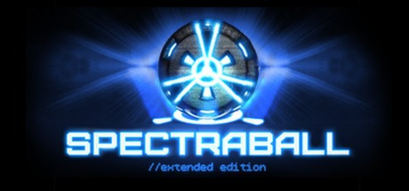Spectraball (Steam key) + Discounts