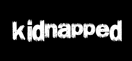 Kidnapped (Steam key) + Discounts
