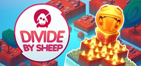 Divide By Sheep (Steam key) + Discounts