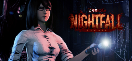 Nightfall: Escape (Steam key) + Discounts